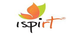 ispirit