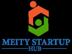 MEITY Startup Hub